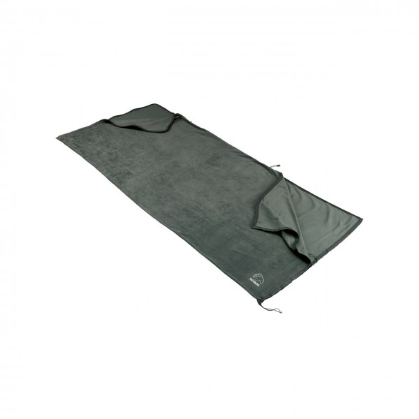 Nordisk_fleece_liner_rectangular_300dpi_02_10545_1280x1280