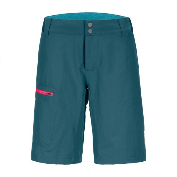 Ortovox Pelmo Shorts WM