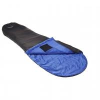 Nordisk Balto 15 - black/blue
