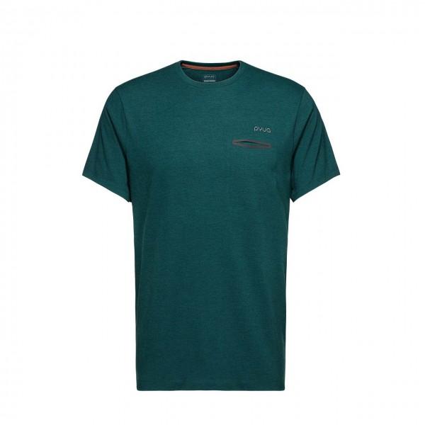 Pyua T-Shirt Skip
