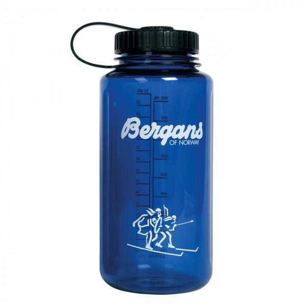 Bergans Lexan Trinkflasche