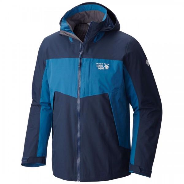 Mountain Hardwear Exposure Outdoorjacke