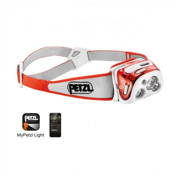 Petzl_E95HMI-REACTIK-jpeg_10780_1280x1280