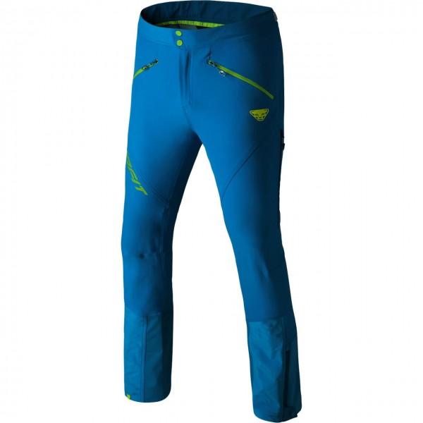 Dynafit TLT 2 Skitourenhose