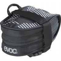 EVOC Saddlebag Race