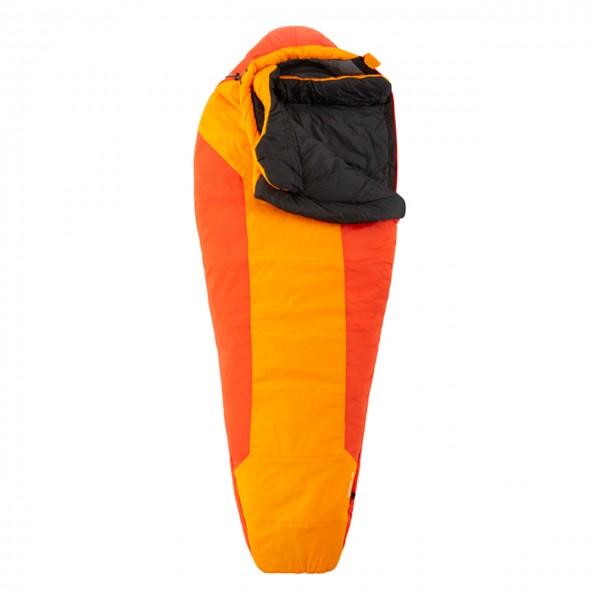 Mountain Hardwear Lamina -15 Winterschlafsack