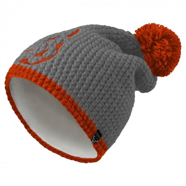 Dynafit Mütze Denali - Quiet Shade