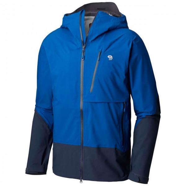 Mountain Hardwear Superforma Jacke