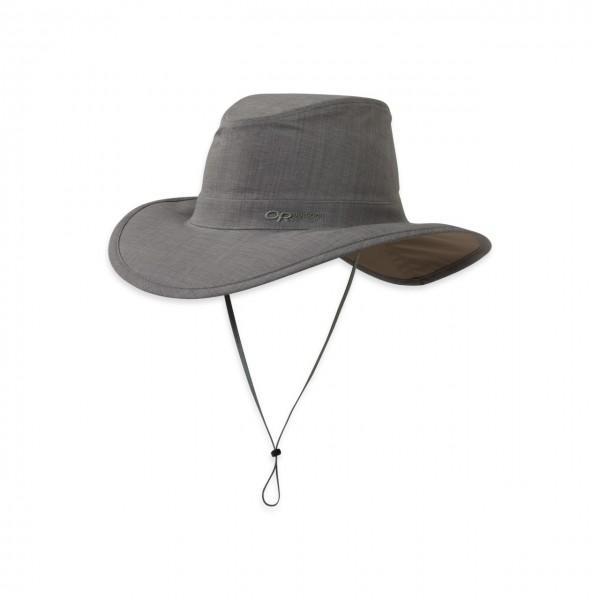 OR Regenhut Olympia Rain Hat