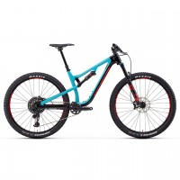 Rocky Mountain Trailbike Instinct C70