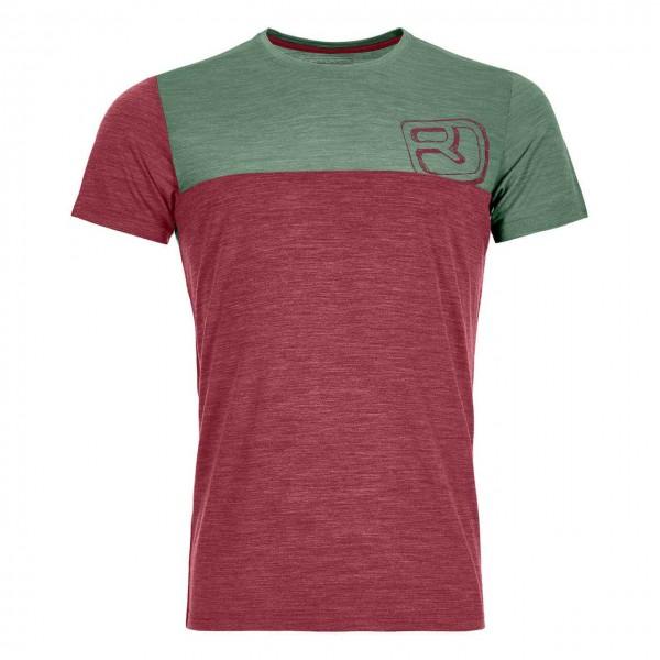 Ortovox 150 Cool T-Shirt