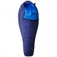 Mountain Hardwear Lamina Z-Torch Schlafsack