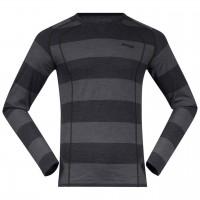 Bergans Fjellrapp Shirt