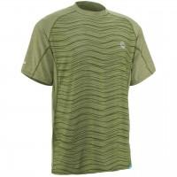 NRS Silkweight T-Shirt