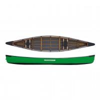 Pakboats PakCanoe 165