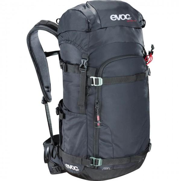 EVOC Rucksack Patrol 40 Liter