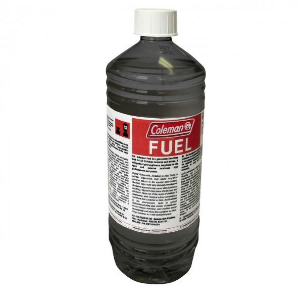coleman-benzin_11174_1280x1280
