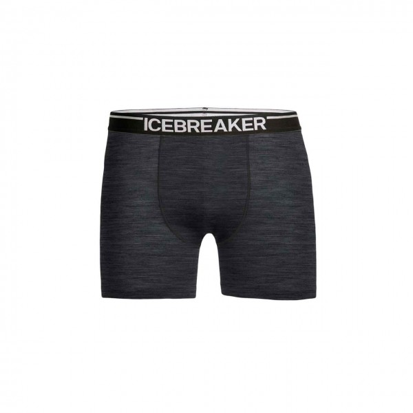 Icebreaker Merino Boxers