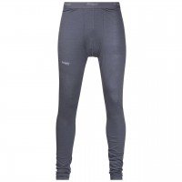 Bergans Merino Tights Soleie