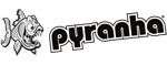 Pyranha Kajaks