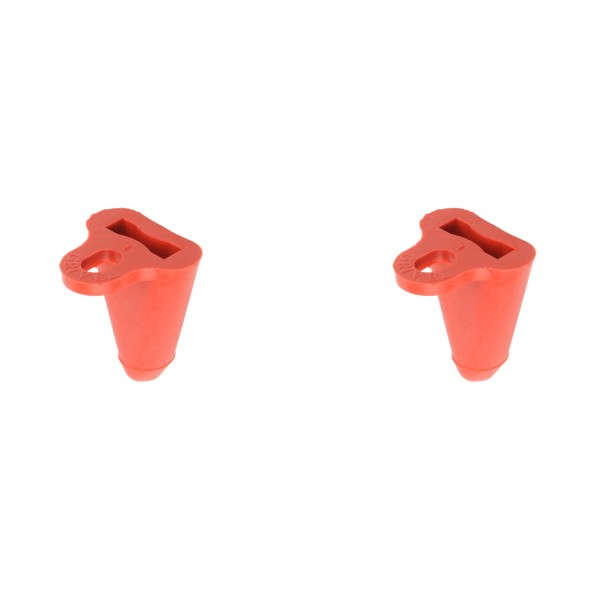 Grivel Pickelschutz Rubber Point Protection