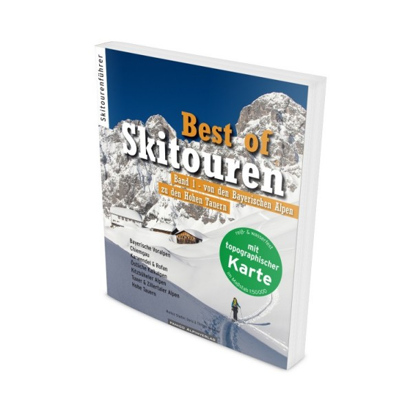 best-of-skitouren-bd1-9783956110283_1_9441_750x750