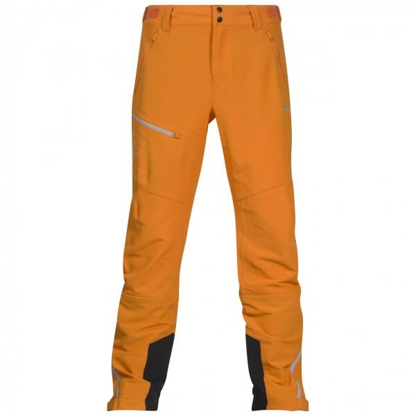 Bergans Osatind Softshell Pants