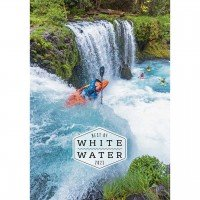 Kalender Best of Whitewater