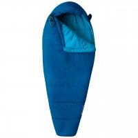 MHW Bozeman Kinderschlafsack