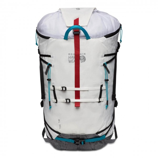 Mountain Hardwear Alpine Light 35