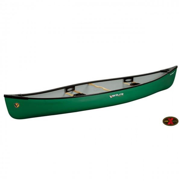 Venture Kanus Ranger 149