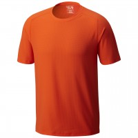 MHW AC T-Shirt