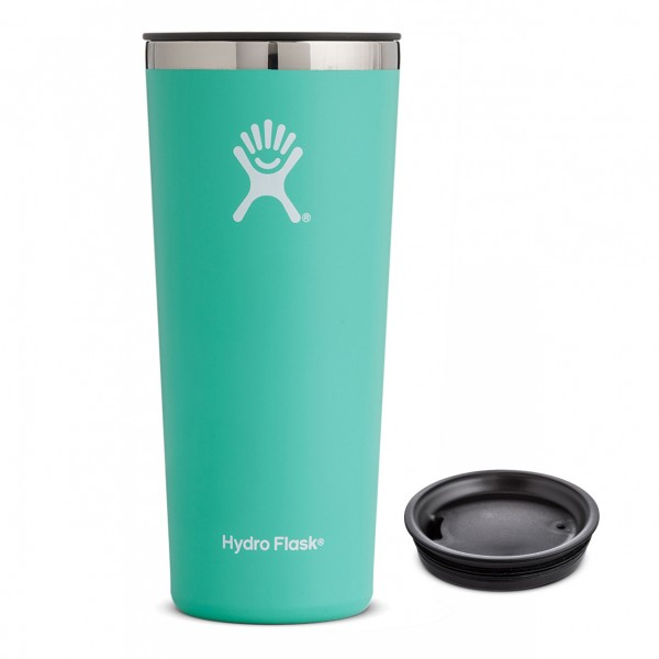 Hydro Flask Tumbler Thermosbecher - Mint