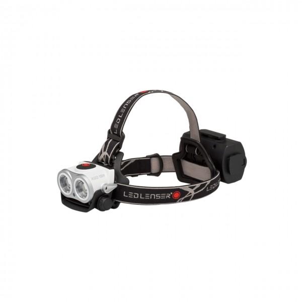 LED Lenser XEO 19R
