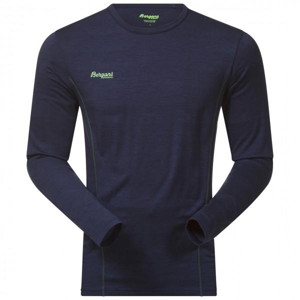 Bergans Soleie Merino Shirt
