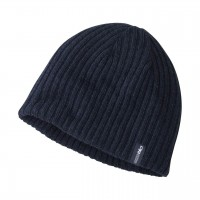 OR Camber Beanie - night/dusk, Onesize
