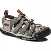 Keen Outdoorsandale Clearwater CNX