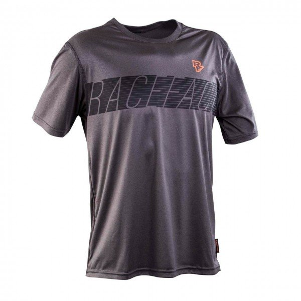 RaceFace Trigger Jersey