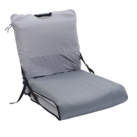 Exped Chair Kit LW Outdoorsessel