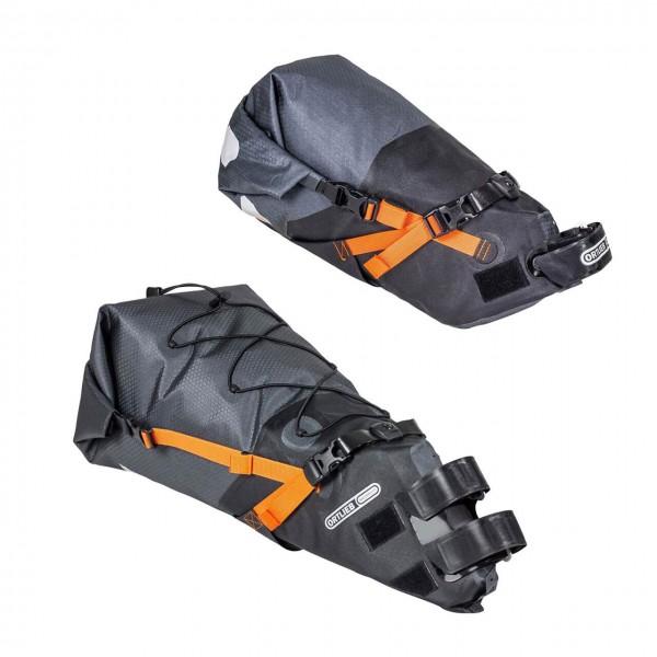 Ortlieb Seat-Pack