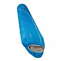 Grüezi Bag Wollschlafsack Biopod Plus