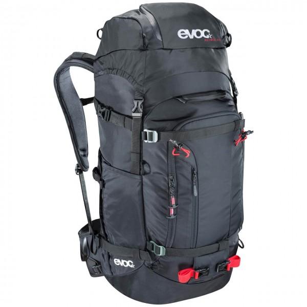 EVOC Patrol Alpinrucksack
