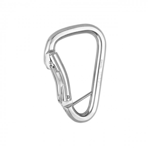 grivel_phl_rss1g_rock-safety-carabiner-s1g-steel-one-twin-gate_10375_1280x1280