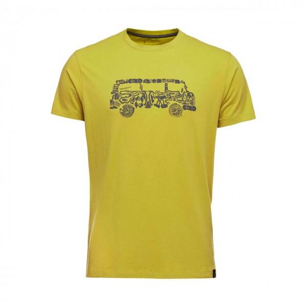 BD Vantastic T-Shirt