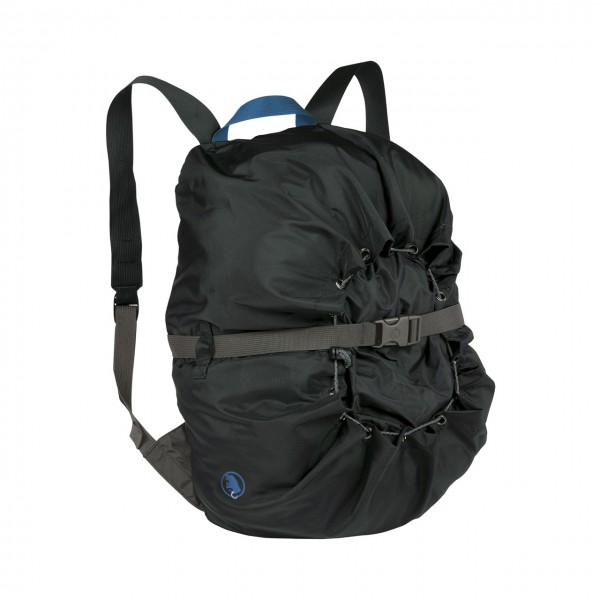 mammut_rope-bag-element_black_gho1_rgb_1600x1600_11033_1280x1280