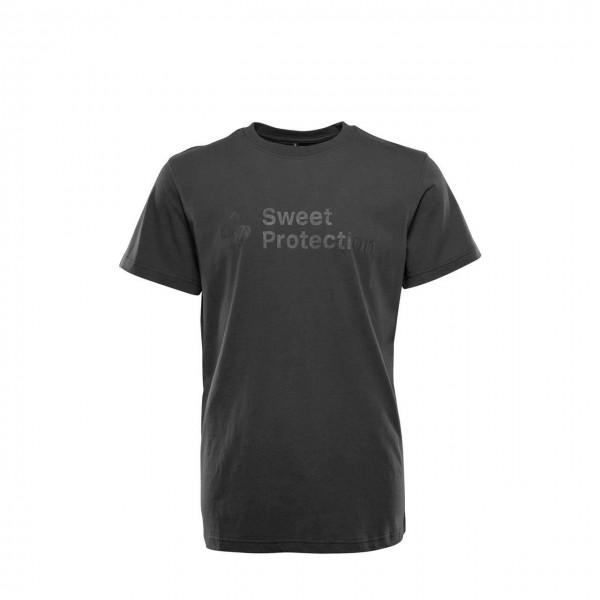 Sweet Chaser Logo