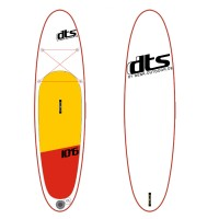 dts SUP 10.6