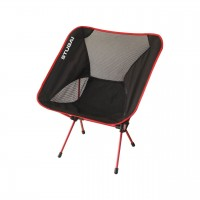 Stubai Helinox Chair One