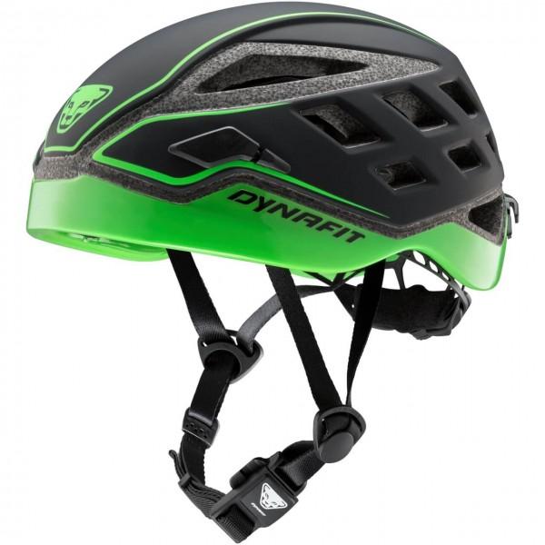 Dynafit Radical Helm