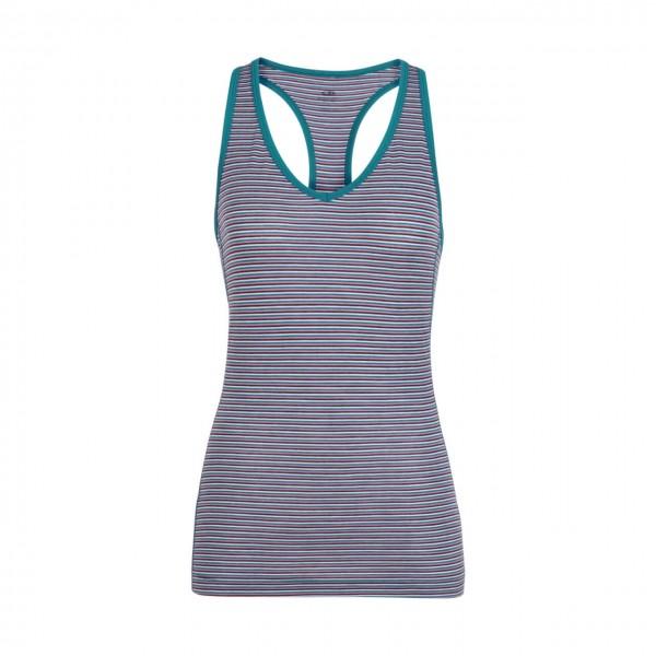 Icebreaker Sprite Damen-Unterhemd